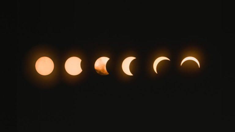 月と波のコンディションの関係性について