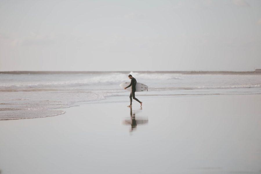 サーフィンとは何かを徹底的に説明