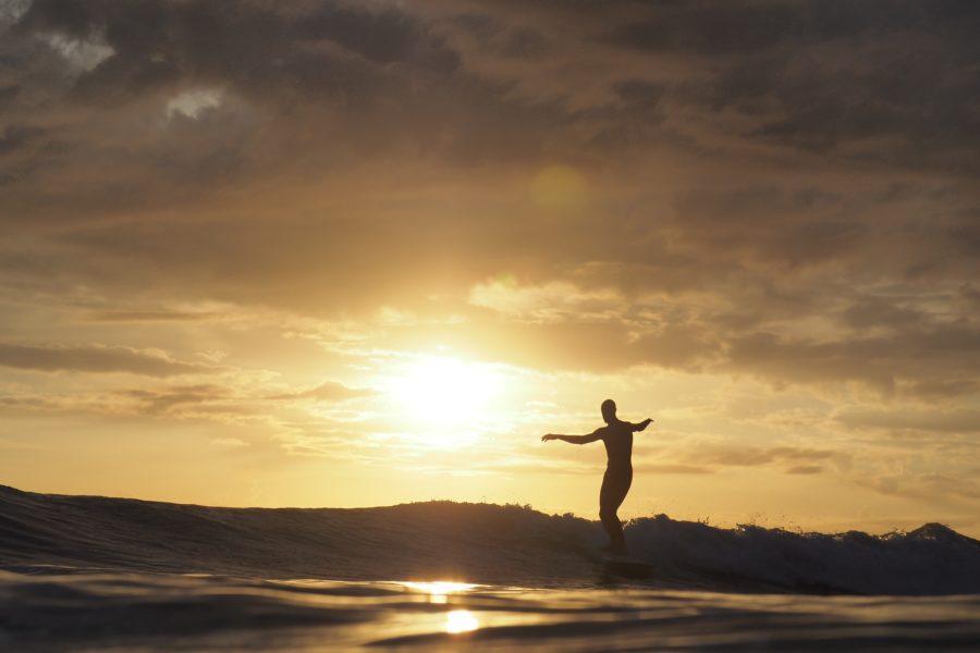 失敗しないウォータースポーツ水中撮影のコツ4つ【アクションカメラ・GOPRO・カメラハウジングで撮影】