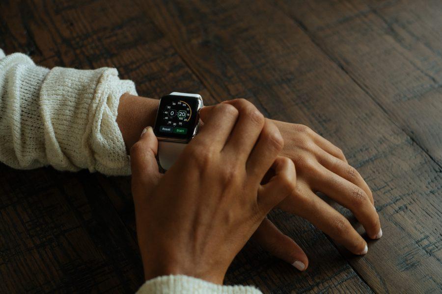 役に立つの?『Apple Watch』は本当にサーフィンをしながら使えるのかを検証