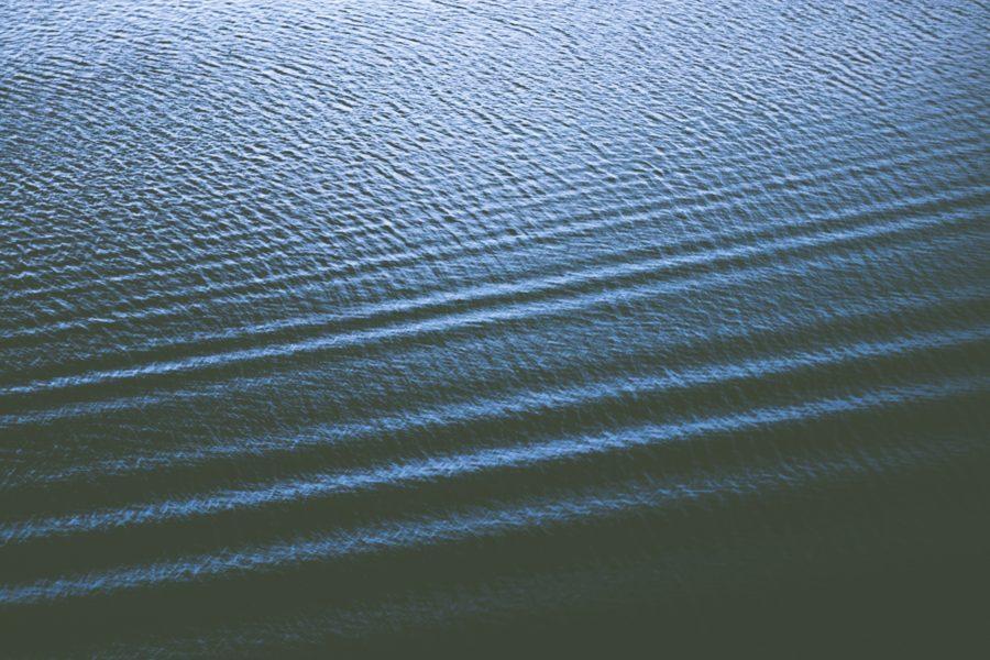 安全第一!海に入る前と出た後に必ず確認したいこと【サーフィンの準備と入水後チェックのやり方】