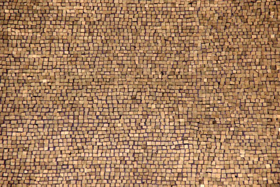 正しい乾燥工程を経ていない木材を使用すると木製サーフボードが台無しになってしまう