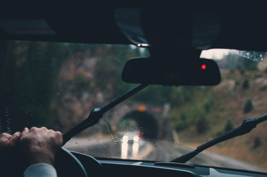 仲間と車でサーフトリップに行くときに気をつけたいこと4選