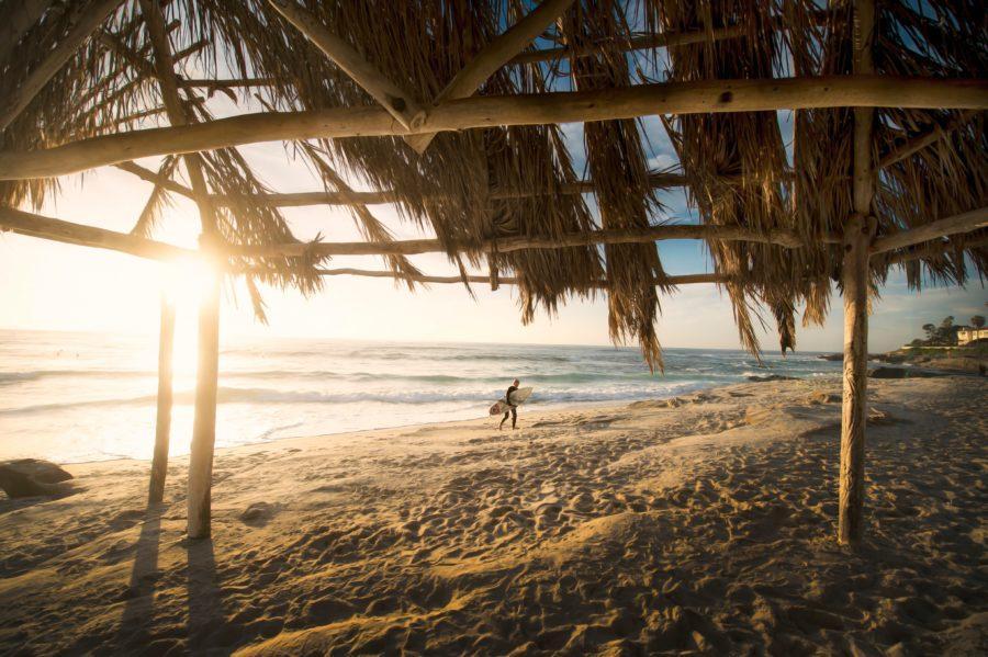 オススメの海外サーフトリップ先45選【一生に一度は行きたいサーフィンができる旅先】