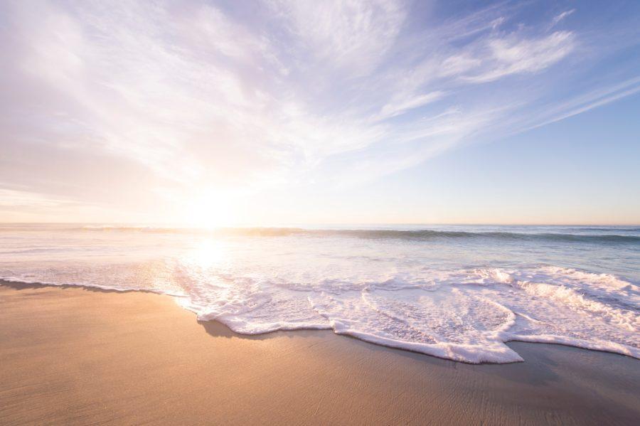 サーフィンには『人生を劇的に変える力』がある