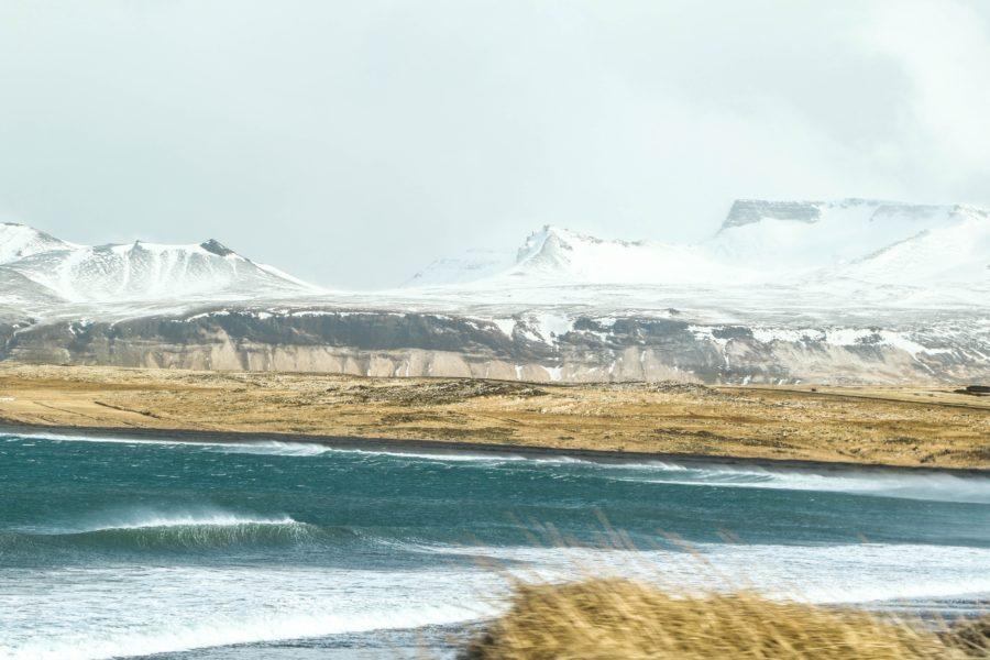 冬サーフィンを始めたら上達が急激に早くなる