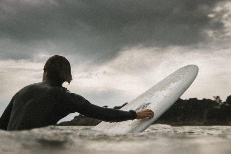 サーフィン 用語 セット