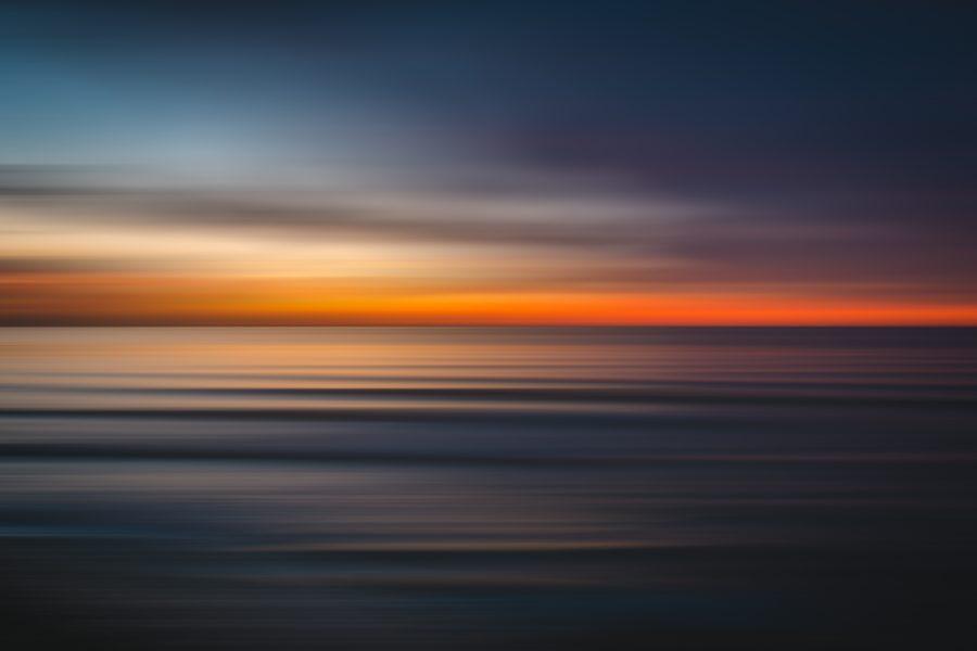 波の周期が10秒以上になると、サーフィンができる期待度が一気に高くなる