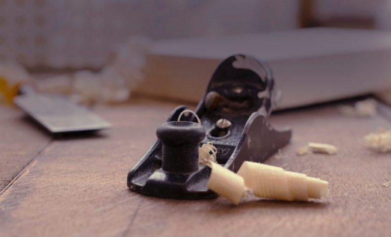 木製サーフボードの作り方【準備と基礎知識】