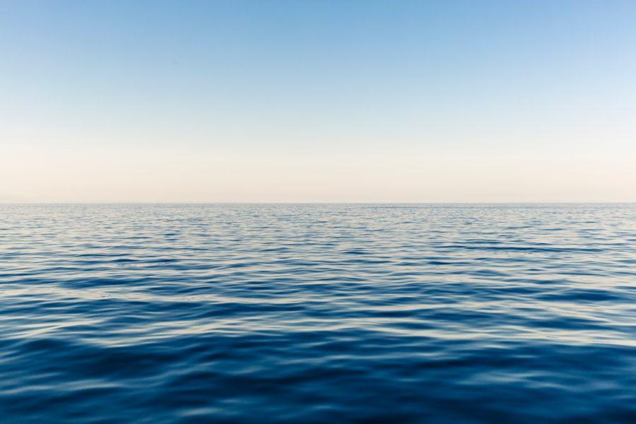 サーフィンで沖に出るのが怖い人のための記事