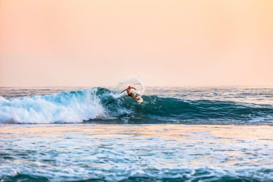 波の大きさを表現する方法【㌳と体の部位】