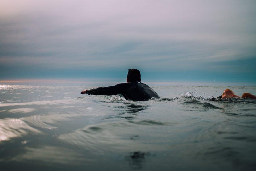 用語がわかればサーフィンも上達する